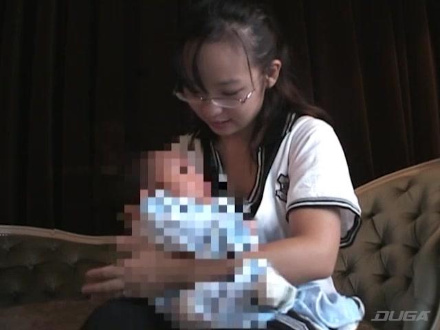 「母乳ママ大好き2」-001