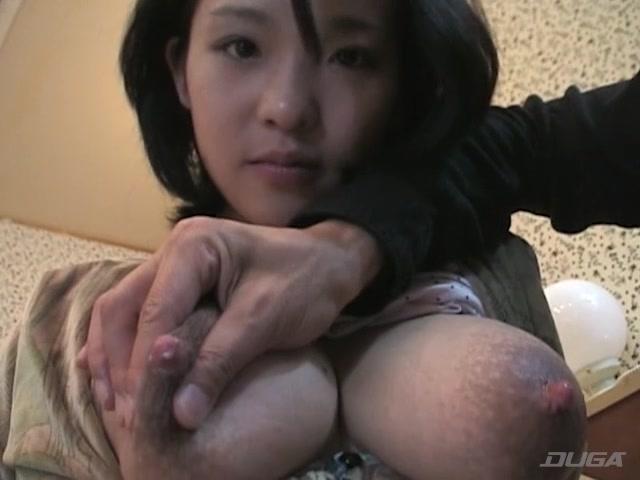 「母乳ママ大好き2」-004