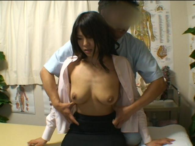 「丸ノ内OL専門マッサージ治療院3」-003