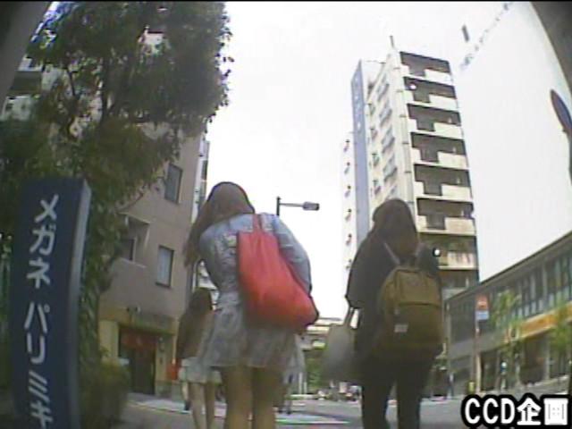 「東京パンストコレクション07」-003