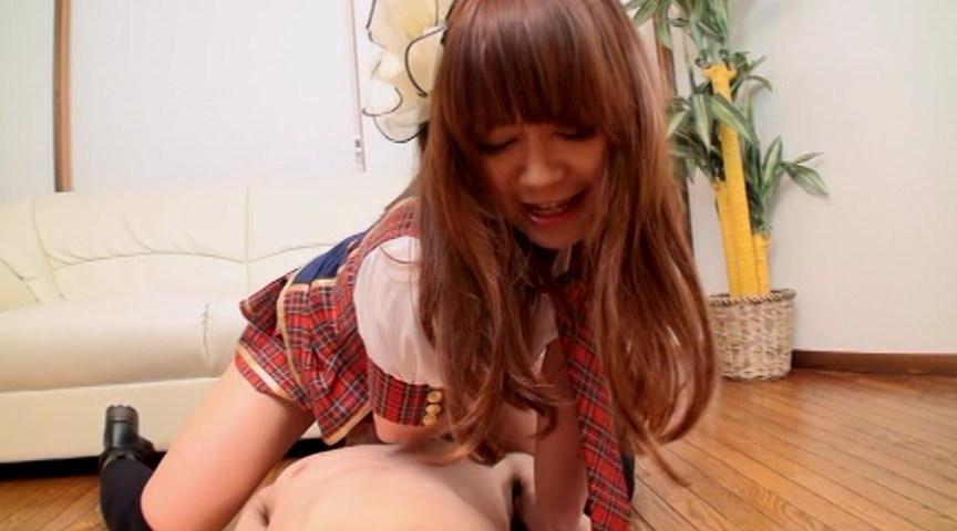 「RADIX48 2ndシーズン 恥ずかしい おしっこ 480分 美少女48人の聖水」-002