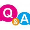 DUGAのココが知りたい!Q&A