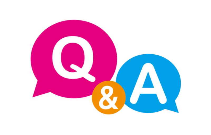 DUGA(デュガ)に関するQ&A
