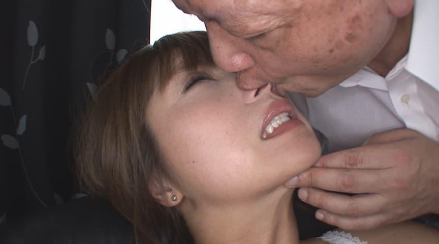 「鼻観好 ‐hanamizuki‐」
