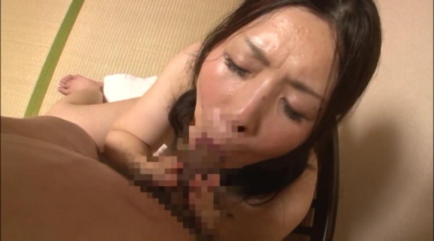 「熟女が恥らうセンズリ鑑賞 4時間SP」-005