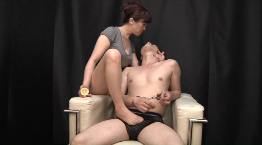 「熟女と接吻 熟女10名」-003