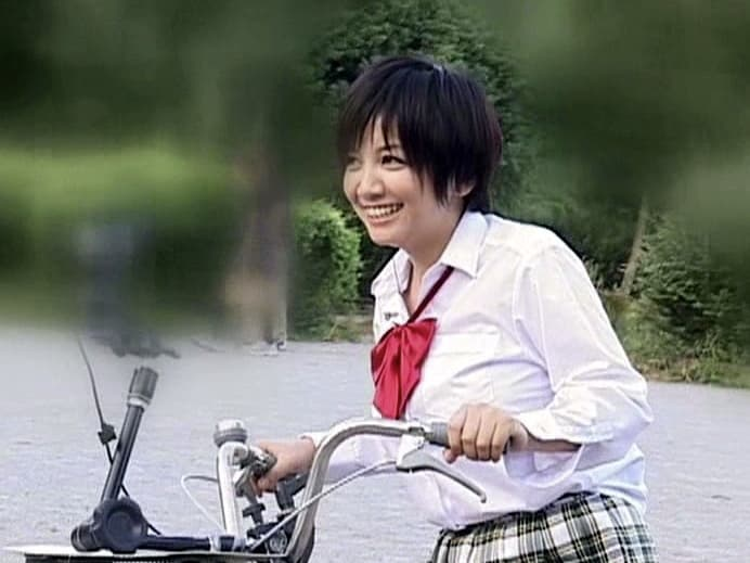 「アクメ自転車がイクッ!!アクメ第3形態」-003