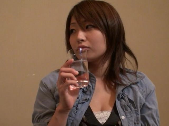 「うちの妻・K奈(31)を寝取ってください 特別篇」-001