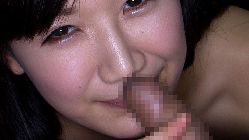 「美女と包茎7 真性を含むオール包茎しゃぶり」-003